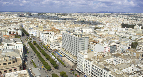 0032_Tunis_from_Africa_Hotel_ontt_gallery_big_article