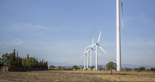 Tres_Mesas_Wind_Farm_Header_Picture