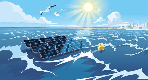 190701_ENGIE_MARINE_FLOATING_SOLAR_1920x1080