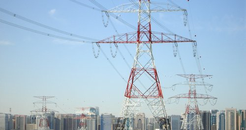 energy_transmission_mahawi_uae