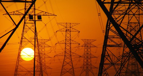 energy_transmission_greater_doha_qatar