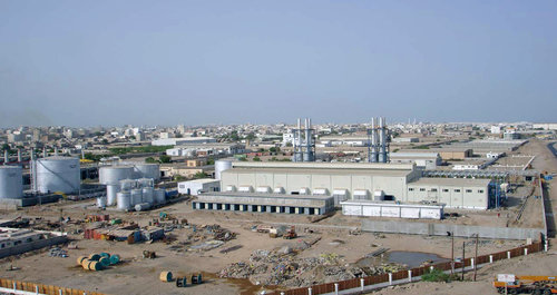 energy_thermal_aden_yemen